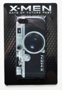 X-Men-iPhone-cover2