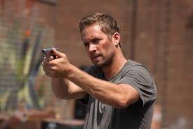 brick mansions paul
