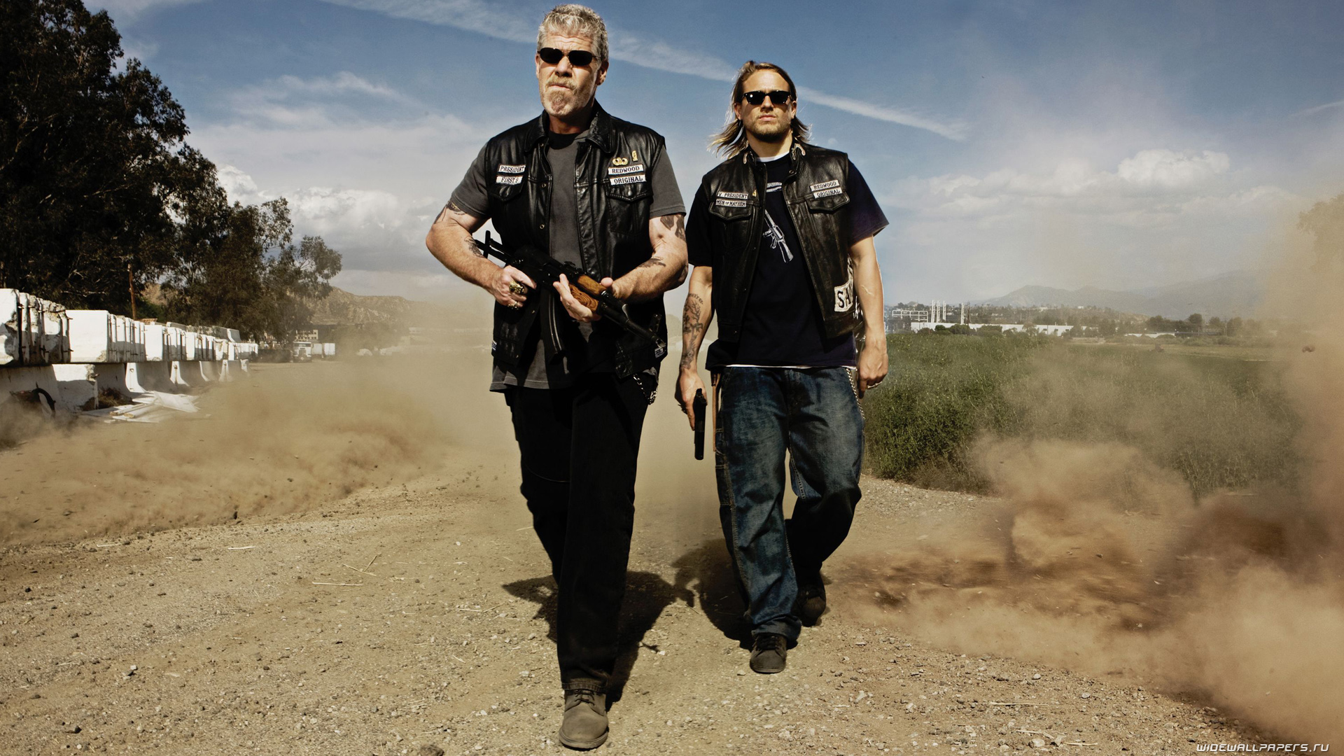 sons-of-anarchy-874582